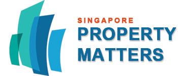 Singapore Property Matters.
