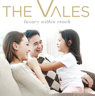 The Vales
